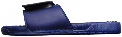 Custom Logo Flip Flops